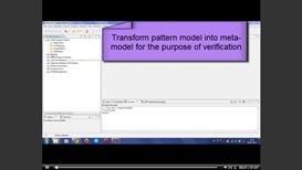 IntroductionOfPatternMetamodelCreation