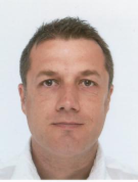 Nicolas Belloir